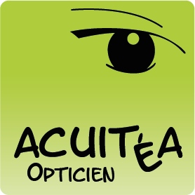 Logo Acuitea